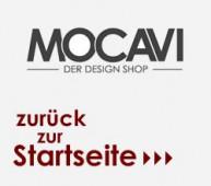zurück zur Startseite von MOCAVI Design Shop