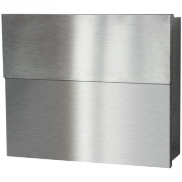 briefk sten postk sten postbox mailbox letterbox. Black Bedroom Furniture Sets. Home Design Ideas