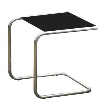 beistelltische f r drau en jan kurtz conmoto xxd. Black Bedroom Furniture Sets. Home Design Ideas