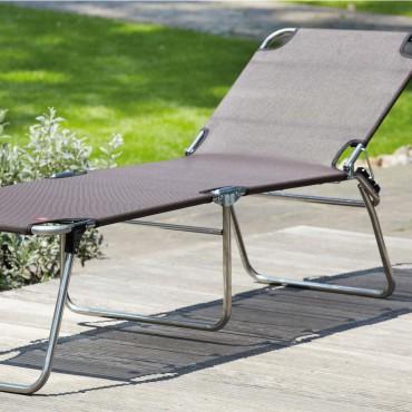 liegest hle sonnenliegen gartenliegen. Black Bedroom Furniture Sets. Home Design Ideas