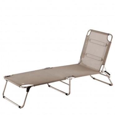 jan kurtz sonnenliegen liegest hle liegen terrasse. Black Bedroom Furniture Sets. Home Design Ideas