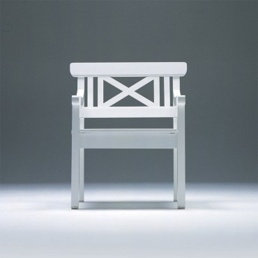 gartenst hle jan kurtz skagerak drachmann. Black Bedroom Furniture Sets. Home Design Ideas