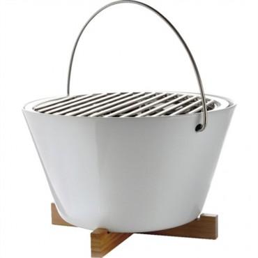 3 er pack burn your dollars grill und kaminz nder feuer. Black Bedroom Furniture Sets. Home Design Ideas