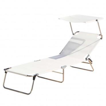 jan kurtz m bel f r innenbereich garten terrasse. Black Bedroom Furniture Sets. Home Design Ideas