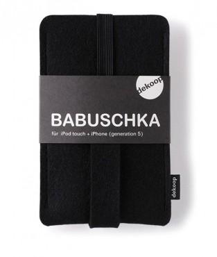 Dekoop Babuschka Iphone