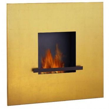 ethanol wandkamine ethanolkamine zum aufh ngen. Black Bedroom Furniture Sets. Home Design Ideas