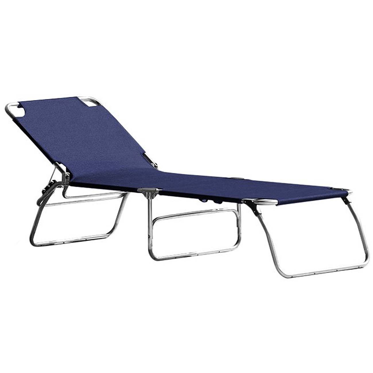 dreibein liege dunkelblau fiam amigo big ohne nackenrolle extrabreit 40x75x207 cm eingang. Black Bedroom Furniture Sets. Home Design Ideas