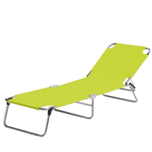 jan kurtz aluminium dreibein liege fiam amigo pistazie t v gepr fte sonnenliege eingang garten. Black Bedroom Furniture Sets. Home Design Ideas