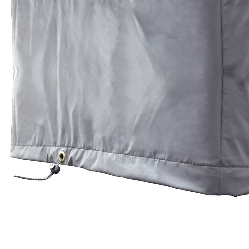 conmoto riva m abdeckhaube 200 f r klapptisch und bank m mit lehne eingang garten. Black Bedroom Furniture Sets. Home Design Ideas