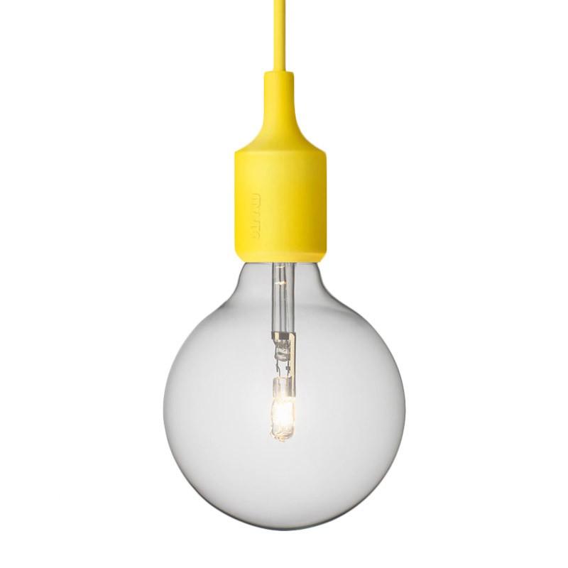 image gallery lampe