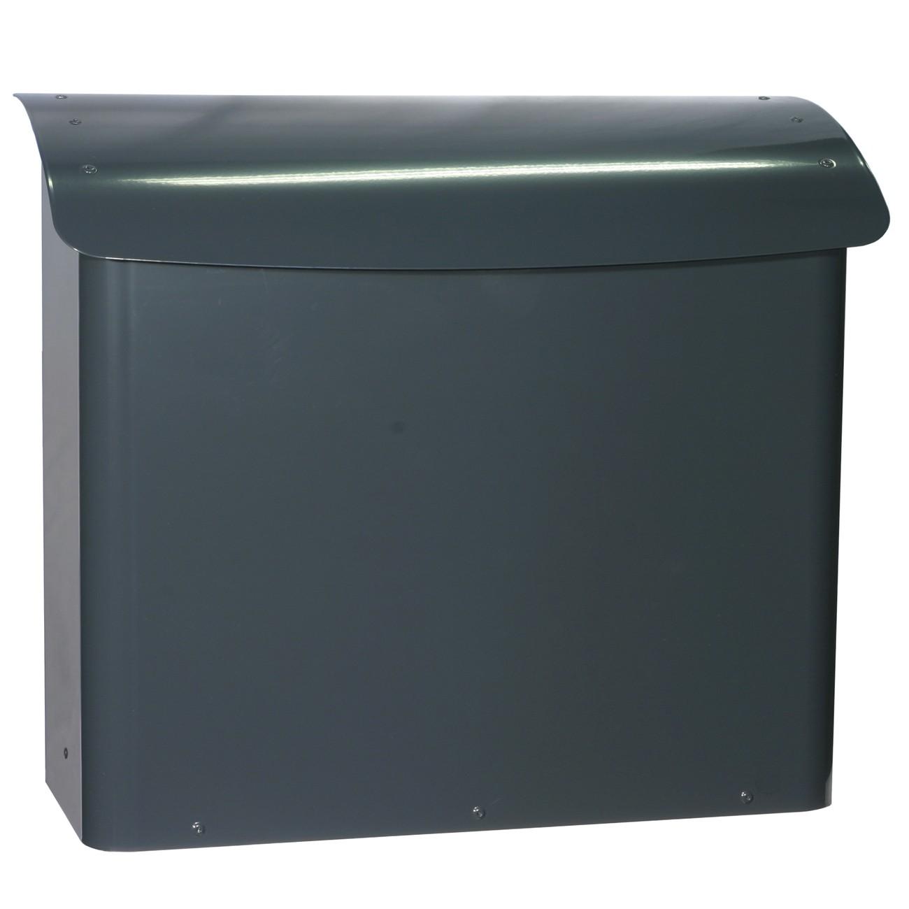 briefkasten postkasten g nstige briefk sten online. Black Bedroom Furniture Sets. Home Design Ideas