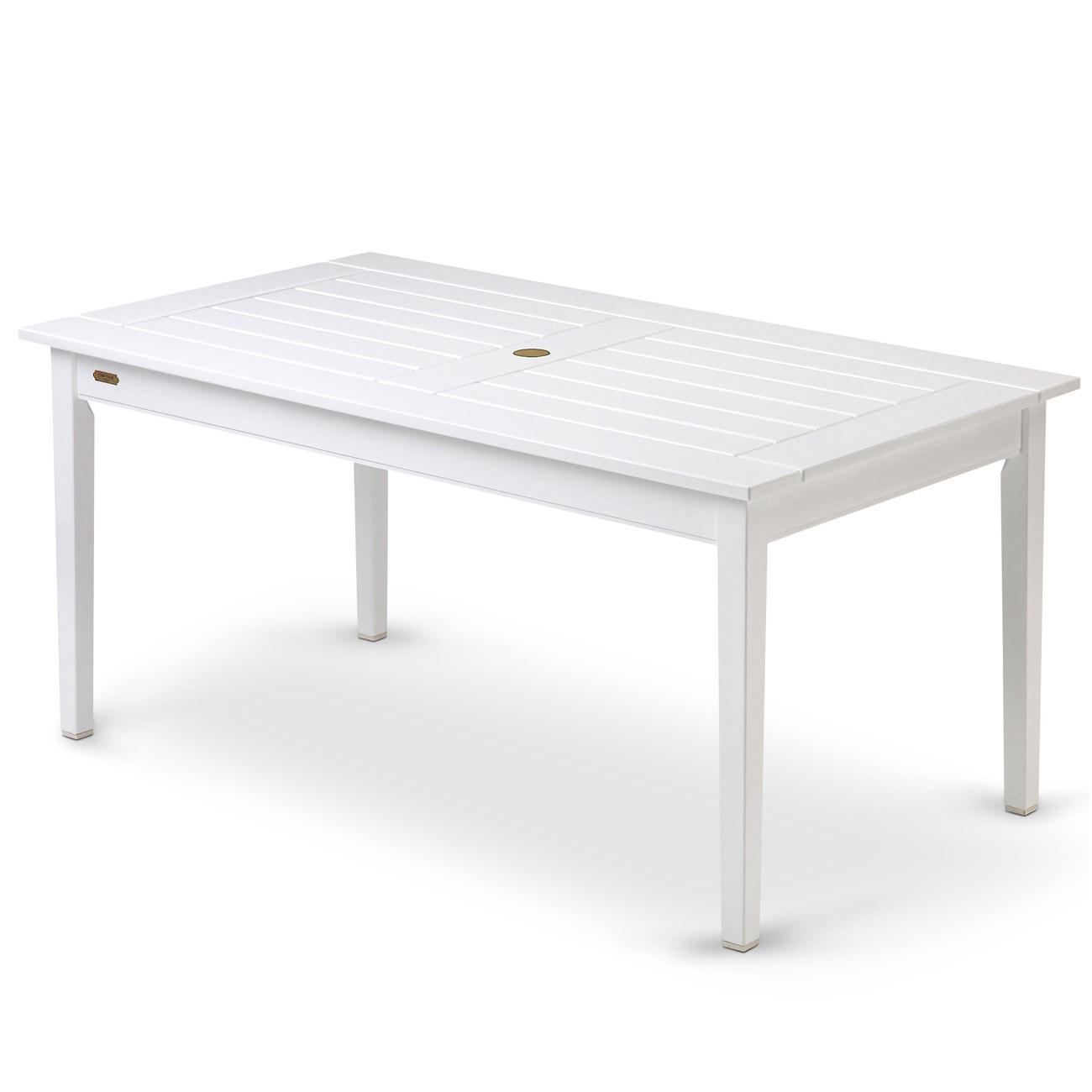 gartentisch wei b rozubeh r. Black Bedroom Furniture Sets. Home Design Ideas