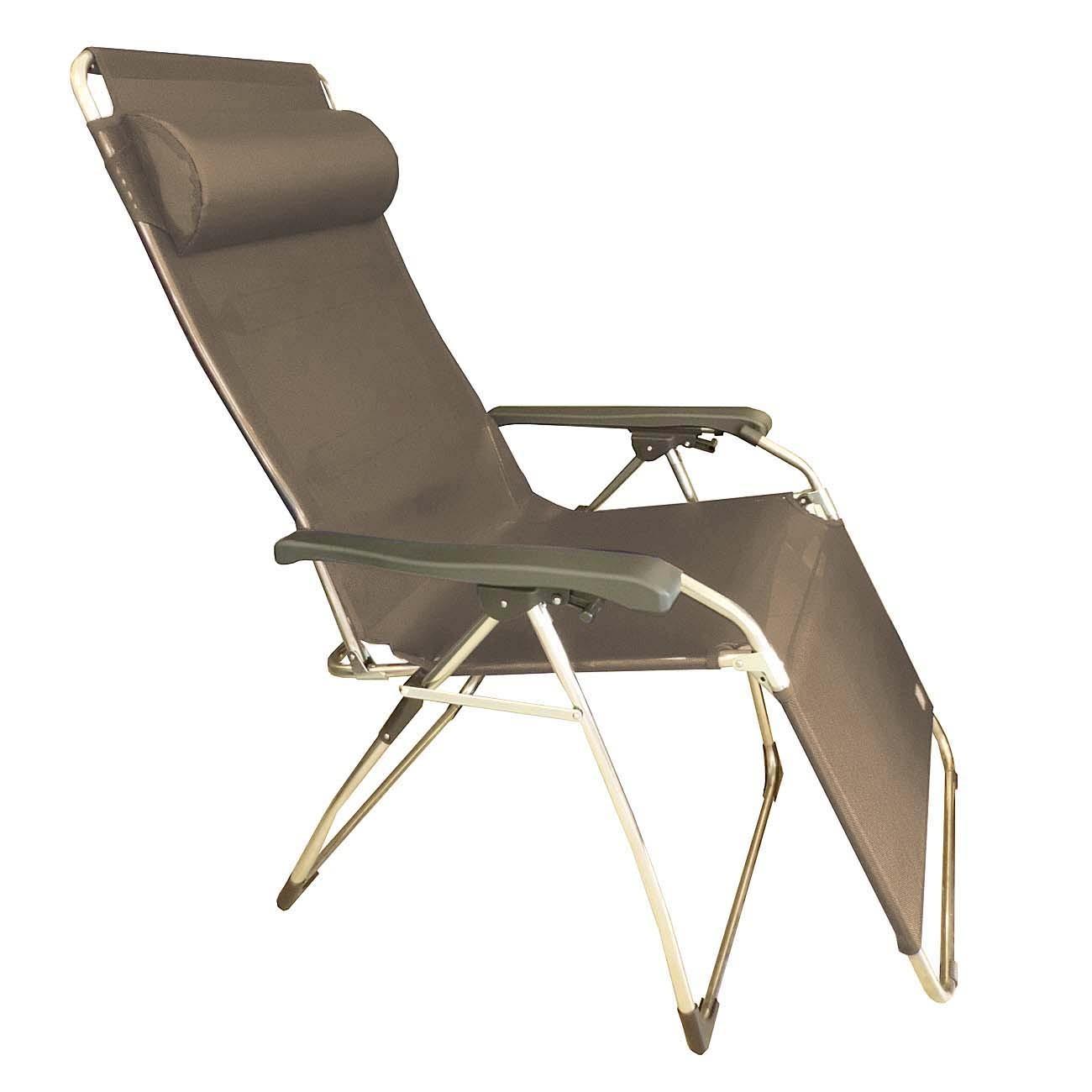 fiam liegestuhle alles ber wohndesign und m belideen. Black Bedroom Furniture Sets. Home Design Ideas